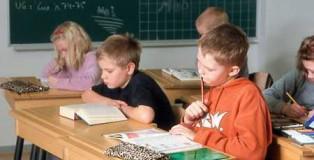 scuola_finlandese