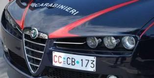 carabinieri-okok