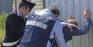 carabinieri perquisizione_giorno--400x300