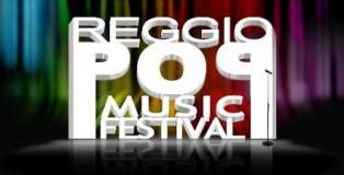 reggiopopmusicfestival_logo_nero