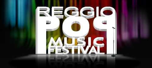 Arriva il Reggio Pop Music Festival 2011