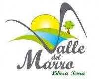 valle_del_marro-libera_terra