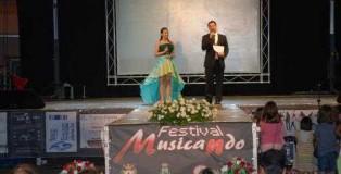 Musicando_2010