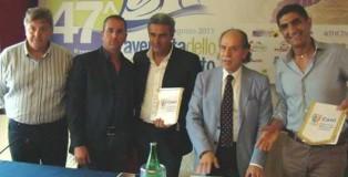 Da_sx_Bruno_Pecora_Rocco_La_Valle_Mimmo_Pratic_e_Domenico_Pellegrino
