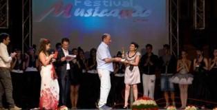 Festival-Musicando-2011-un-momento-delle-premiazioni