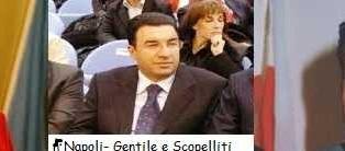 SCOPELLITI_NAPOLI__E_GENTILE