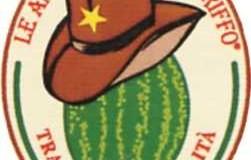 angurie dello sceriffo