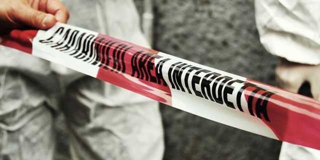 Lamezia, ucciso ex agente della polizia penitenziaria nella notte