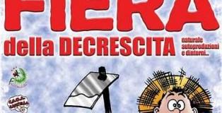 fiera_della_decrescita
