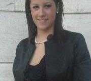 Giorgia Sorace