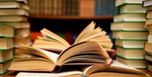 libri-scuola-lazio