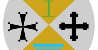 logo-regione-calabria