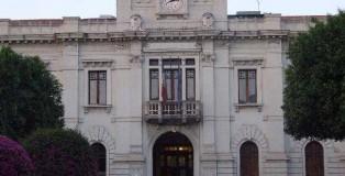 palazzo san_giorgio_reggio_calabriae38e0cba