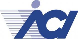 ACI 2005