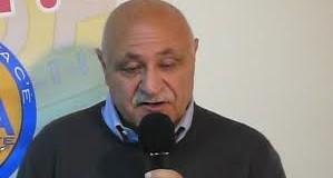 Michele Galimi