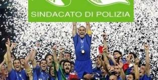COISP E_NAZIONALE_DI_CALCIO