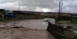 fiume Budello_2