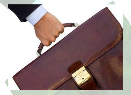 Operativo il Bonus Sud per le assunzioni nel meridione L'incentivo spetta alle imprese che assumono con contratti a tempo indeterminato giovani tra i 18 e i 35 anni o disoccupati da più di sei mesi
