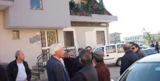 protesta lamezia_rom
