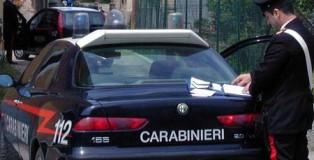Carabinieri3-450x250