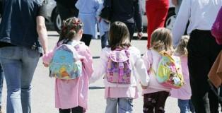 bambini a_scuola