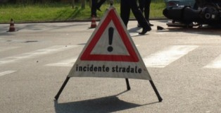 incidente-stradale-36-656x3691
