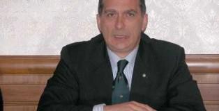 Abramo Paolo