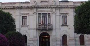 Comune Reggio