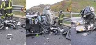 incidente gioiosa_jonica