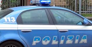Polizia-in-evidenza