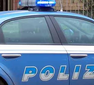 Sgominata banda sardo-calabrese specializzata nel traffico e nello spaccio di droga