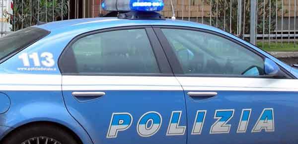 Omicidio in campo rom di Lamezia Terme, fermato il presunto autore