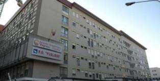 ospedale pugliese-ciaccio_catanzaro