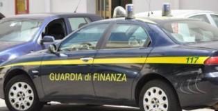 guardia-di-finanza-1-giornaledipachini-com1