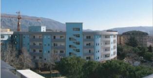 ospedale-castrovillari422c9bf