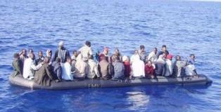 immigrati 2
