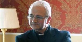 milito francesco_vescovo