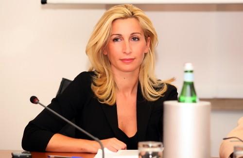 """""""Attenzione del Governo al settore del turismo"""" La soddisfazione di Dorina Bianchi, sottosegretario al Turismo"""