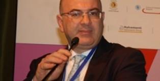 CarloParisi