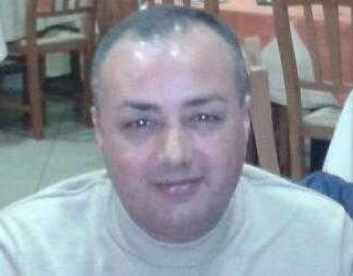 """""""Terramara"""", colpo di scena al processo, Pino Falleti è indagato dalla procura"""