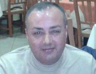 ESCLUSIVA – La lettera dal carcere di Francesco Sposato