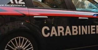 carabinieri-400-x-300-21