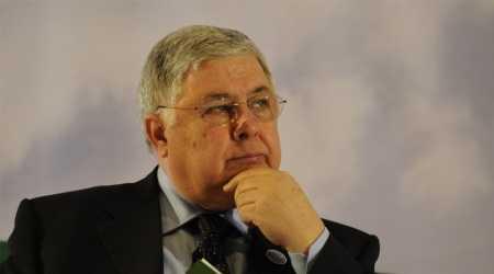 Elezioni regionali, la partita a perdere di Di Maio in Calabria Nasconde un malessere che può sfociare alla fine del governo Conte?