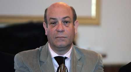 Scarcerato l'ex consigliere regionale La Rupa Era stato arrestato dai carabinieri giovedì scorso in esecuzione di un ordine di carcerazione emesso dalla Procura generale della Corte d'appello