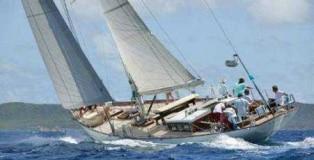 barca a_vela