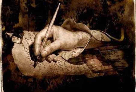 """A Taurianova il reading poetico """"I doni di Erato"""" Lunedì, alle 18, nell'ex palazzo municipale"""