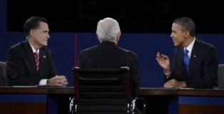obama vs_romney