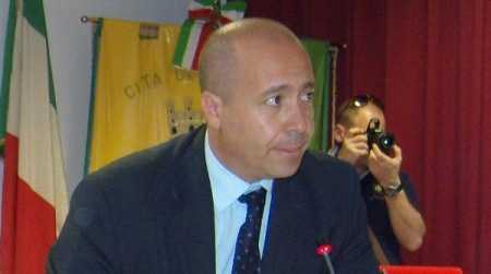 Bellofiore Giugno2011