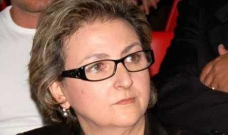 Assolta in appello la parlamentare Laganà La vedova di Franco Fortugno, ucciso nel 2005 durante le primarie dell'Ulivo, era stata accusata di truffa ai danni dell'Asl e condannata in primo grado