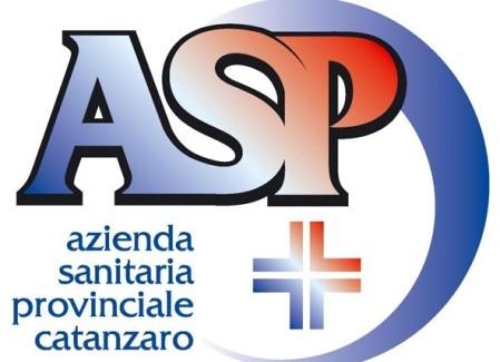 Catanzaro, nessuna contaminazione fecale acqua Lo comunica il Servizio Igiene Alimenti e Nutrizione dell'Asp